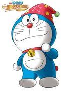 Cuhh135nyjsqhu1s Doraemon