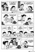 Doraemon-721732