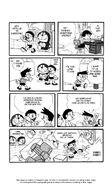 Doraemon ch40 05