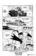 Doraemon-2942101