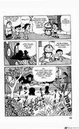 Doraemon-949610