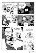 Doraemon-4846923