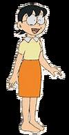Tamako Nobi