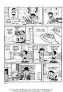 Doraemon+(Plus) A Command Gun Plan To Escape From Earth Pg. 6 V2CH10