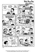 Doraemon+ (Plus) A Complete Liquid Restoration Tool Pg. 9 V12CH12