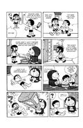 Doraemon-5605753