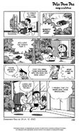 Doraemon+ (Plus) A Preference Photo Printer Pg. 7 V1Ch10