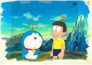 Doraemon kyoryu02 462