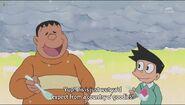 Tmp Doraemon Episodes 221 54-613312707