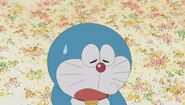 Tmp Doraemon Episodes 221 65-172499896