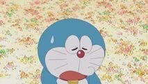 Tmp Doraemon Episodes 221 65-172499896