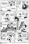 Doraemon-3354901
