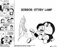Doraemon-721749