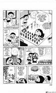 Doraemon-721873