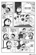 Doraemon-721728