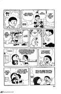 Doraemon-4289725