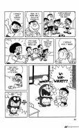 Doraemon-721612