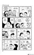 Doraemon-721960