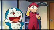 Doraemon No Himitsu Dogu Museum 2013 198