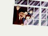 Goodbye, Doraemon.../1973 Anime
