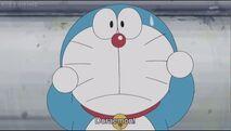 Tmp Doraemon episode 340 Tokyo Olympic 2020 theme 17-2132810172