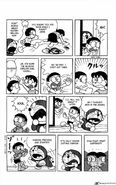 Doraemon-721648