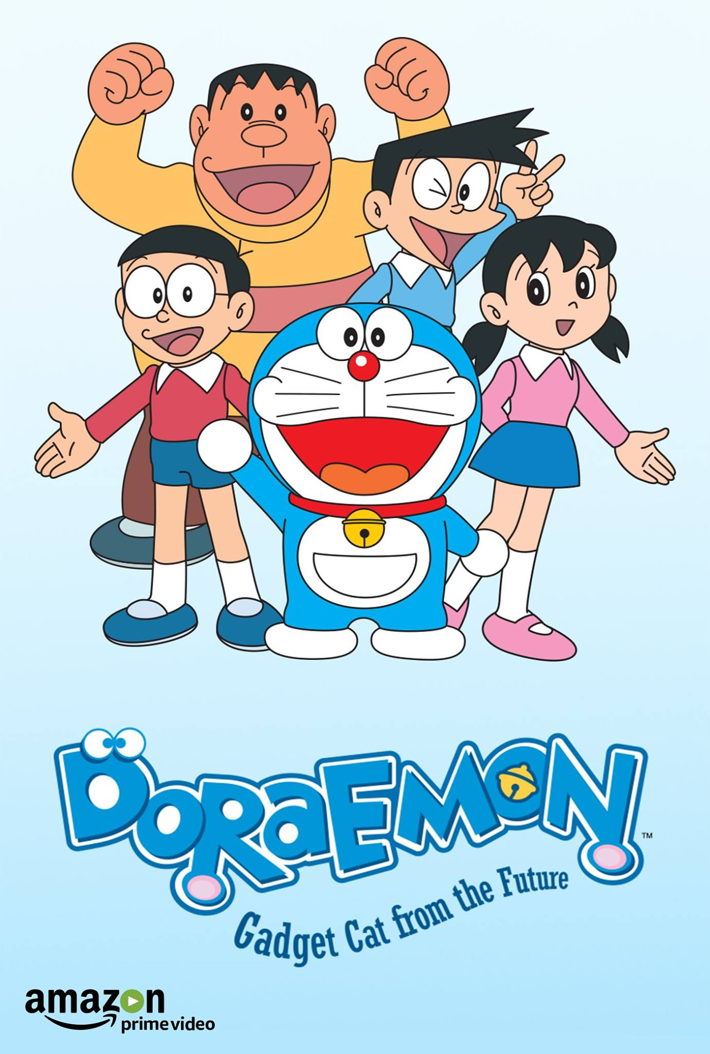 doraemon nobita and the steel troops in tamil download