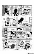 Doraemon-721647