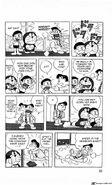 Doraemon-721774