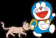Doraemon (1979) - 20