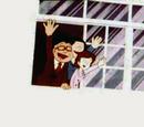 Adiós, Doraemon...