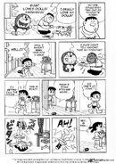 Doraemon-2854945
