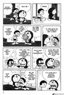 Doraemon-721729
