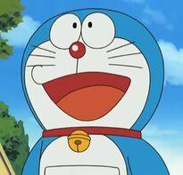 Doraemon 2002 (4)