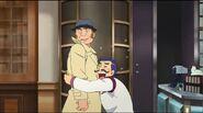 Doraemon No Himitsu Dogu Museum 2013 239