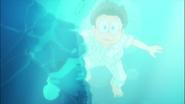 Kachi Kochi 2017 29 Nobita
