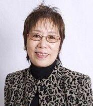 Yoshino Otori