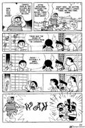 Doraemon-721756