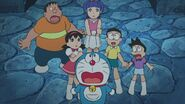 Doraemon the movie nobitas great battle of the mermaid king 2010 720p bluray dts x264chdnrap050517032304