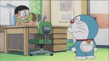 Doraemonsong15