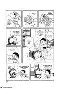 Doraemon-3843587