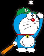 Doraemon - Misc. 1