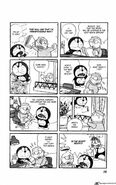 Doraemon-721941