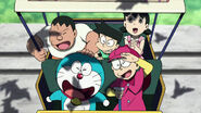 Doraemon-The-Movie-2013