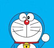 Doraemon 003