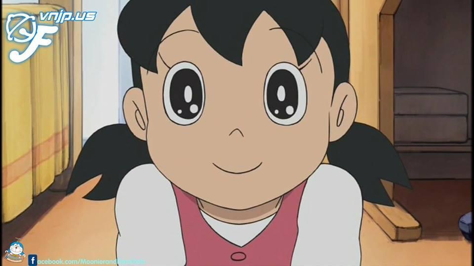 Image - Shizuka beautiful eye.jpg | Doraemon Wiki | FANDOM ...