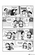 Doraemon-721552