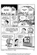 Doraemon+ (Plus) A Complete Liquid Restoration Tool Pg. 10 V12CH12