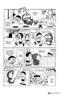 Doraemon-5605775