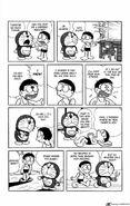 Doraemon-721643